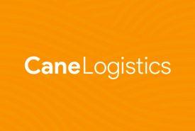 Cane-Logistics